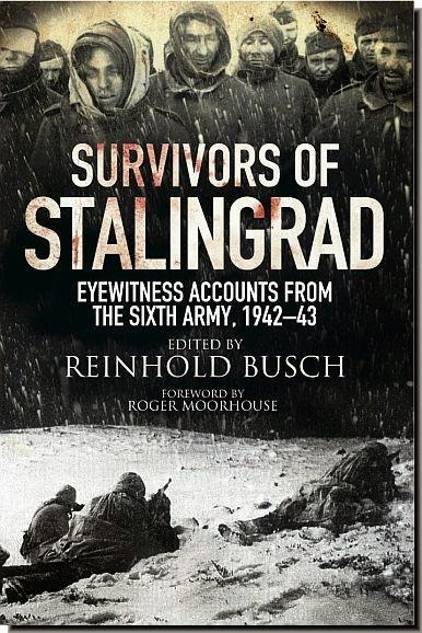 survivors-of-stalingrad-best-ww2-russian-front-books
