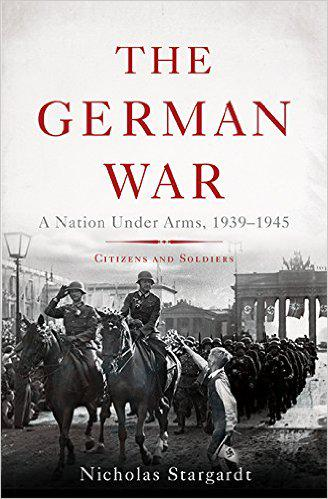 the-german-war