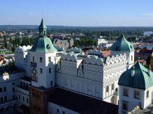Szczecin.