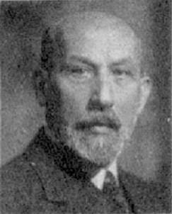 Hugo Bruckmann