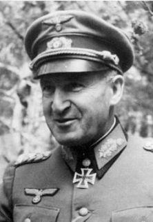 Erhard Raus.