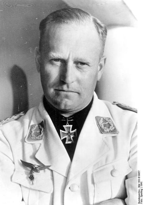 Edgar Petersen