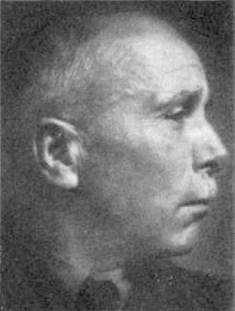 Hans Dauser.