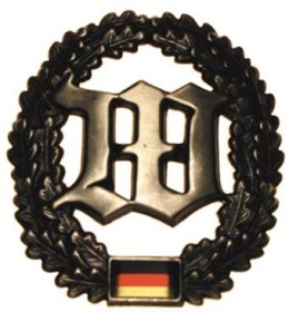 BW_Barettabzeichen_Wachbatillon