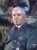 Neurath as a Reichsprotektor in 1939.