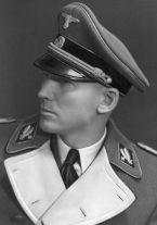 Otto Wächter (c. 1942)