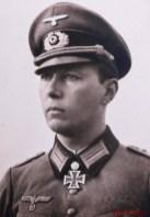Horst Niemack.