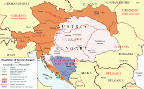 1280px-Dissolution_of_Austria-Hungary