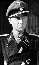 Willi Hein, 1917-2000.