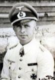 Adalbert Schulz.
