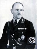 "Josef ""Sepp"" Dietrich."