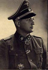 Otto Baum.