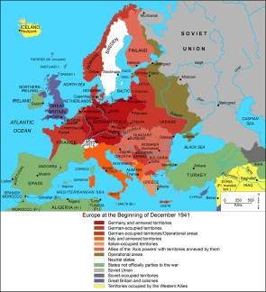 English_map_4_final_rev_590pixel