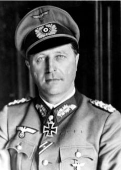 Hermann Breith 1892-1964.