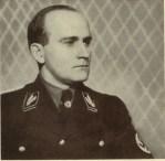 Karl Hanke.