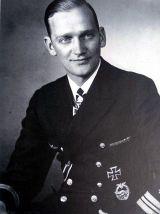 Otto Joseph Siegfried Wuppermann.