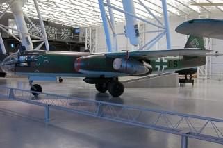 Arado_234B_1