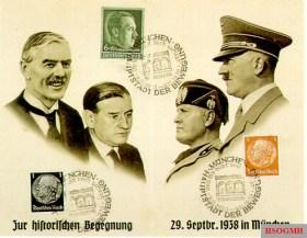 Stamp Set.