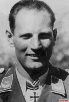 Josef Pöhs.
