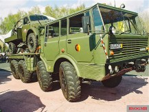 Tatra-813.