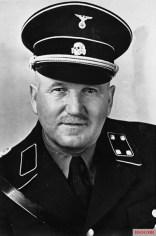 Graf in 1934.