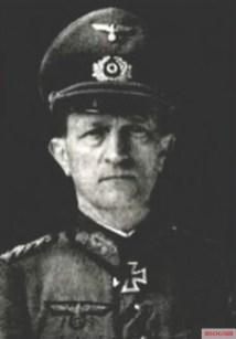 Fritz Schlieper.
