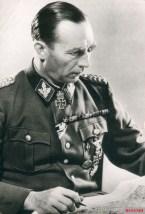 Karl-Heinrich Brenner.