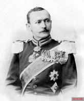 Hermann Wissmann.