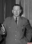 Johann von Kielmansegg in 1967.