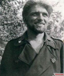 Kurt Knispel.