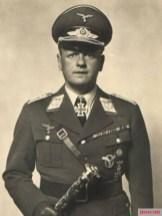 Erhard Milch, 1940.