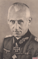 Hermann Hoth in 1941.