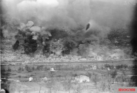 Bombing of 15 March.