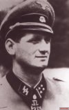 Albert Frey.