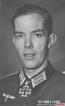 Harald von Hirschfeld.