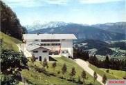 Berghof.