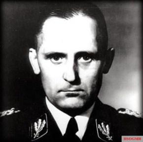 Heinrich Müller.