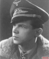 Eckart-Wilhelm von Bonin.