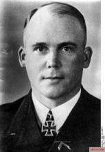 Kurt Thoma.