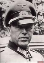 Irnfried Freiherr von Wechmar.