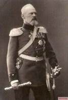Prince Leopold.