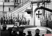 Memorial Day 1943.