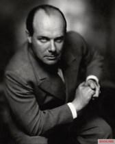 Dr. Ing. Ernst Udet, 1896-1941.