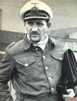 Otto Salman.