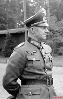 Alfred Jodl.