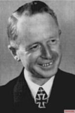 Ernst Kals.