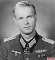 Kurt Schäfer.