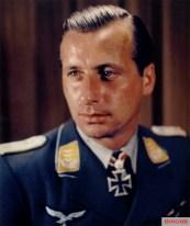 Heinz Strüning.