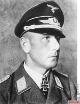 Ludwig Heilmann.