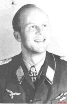Dietrich Hrabak.